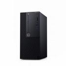 【改裝升級】戴爾Dell OptiPlex 3070 商用桌上型電腦 (i7-9700/8G/1TB+500G SSD)