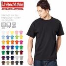 UNITED ATHLE 日本UA 5....