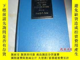 二手書博民逛書店NEW罕見BUSINESS VE NTURES AND THE