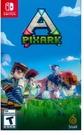 任天堂 Switch NS PixARK 方塊方舟