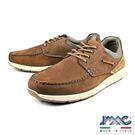 歐洲紳士鞋大廠 100%義大利製造 輕量柔軟 人體抗震結構 一次成型注塑科技鞋底