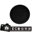 【EC數位】V1 V2 J1 10mm 10-30mm 30-100mm 鏡頭 HN-N101 遮光罩 專用 金屬鏡頭蓋