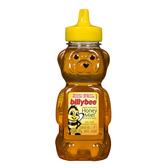 加拿大 比利寶貝熊蜂蜜(375g)-箱購
