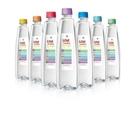 (免運)統一Uni-Water 550MLx24瓶【合迷雅好物超級商城】