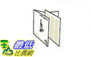[104美國直購] 戴森 Dyson Part DC07 UprigtDyson Instruction Pack Assy #DY-904209-06