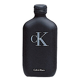 Calvin Klein卡文克萊 CK be中性淡香水200ml Vivo薇朵