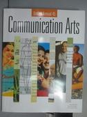 【書寶二手書T3/收藏_PPX】Communication Art_2004/11_321期