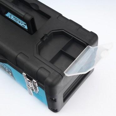 TRENY塑鐵工具箱-中-17