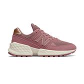 New Balance Ws574atg B [WS574ATGB] 女鞋 運動 慢跑 籃球 舒適 N字 紐巴倫 粉