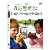 尋蛙歷險記DVD 2010開羅國際兒童影展金開羅獎