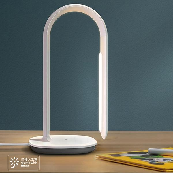 小米米家 飛利浦檯燈3代 護眼檯燈 桌燈 氣氛燈 情境燈 最新款