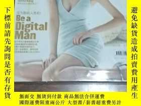 二手書博民逛書店罕見風度林志玲Y237807