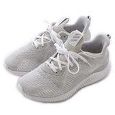 Adidas 愛迪達 ALPHABOUNCE 1 W  慢跑鞋 AC6921 女 舒適 運動 休閒 新款 流行 經典