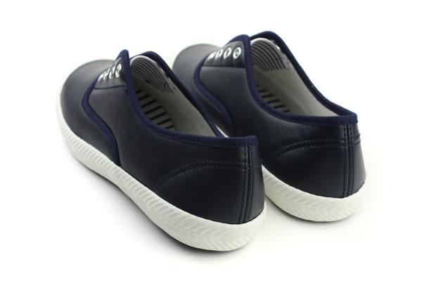 Mami rabbit 布鞋 黑色 女鞋 no057