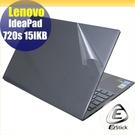 【Ezstick】Lenovo Idea...