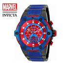 【INVICTA X MARVEL】漫威...
