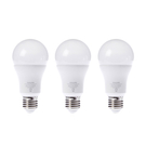 (組)飛利浦LED超極光球型燈泡10.5...