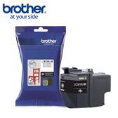 【奇奇文具】【兄弟牌Brother】LC-3619XL-BK 黑色 原廠傳真機墨水匣
