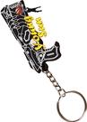 宣傳利器造型鑰匙圈 客製化鑰匙圈 送禮好物 婚禮小物 個性鑰匙圈 廣告 贈品 文宣 禮品