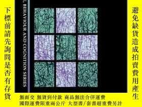 二手書博民逛書店Clinical罕見and Neuropsychological Aspects of Closed Head I