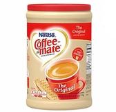 [COSCO代購] W1541334 雀巢 咖啡伴侶奶精 1.5公斤 X 6罐