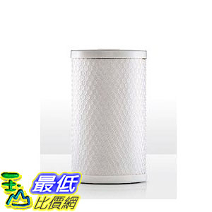 [美國直購] eSpring E0085 Replacement Filter for Gen IV WTS Water Treatment System