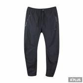 NIKE 男 AS M NSW ME PANT WVN STMT STRT  運動棉長褲(薄)- 927987010