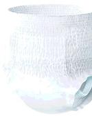 [COSCO代購] LIFREE 來復易內褲型成人紙尿褲LL號 35寸-49寸腰圍 16片*3 _CA100970