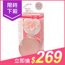 ROSY ROSA 香檳粉紅蜜粉隨身盒(...