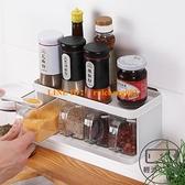 歐陶瓷帶蓋廚房辣椒油罐家用耐高溫豬油罐大號鹽罐辣子調味罐【輕派工作室】