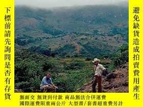 二手書博民逛書店Human罕見Adaptation In Ancient MesoamericaY255562 Nancy G