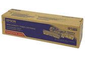 S050555 EPSON 原廠高容量紅色碳粉匣 適用 AL-C1600/CX16NF