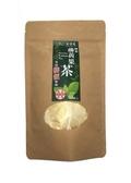 九龍齋~發酵藤黃果茶3公克×10入/包 ×6包~特惠中~