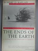 【書寶二手書T1/原文小說_NSN】The Ends of the Earth: From Togo to Turkmenistan…