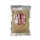 【台糖優食】高級紅糖 x1包(300g/包) ~古早風味 調理聖品