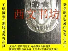 二手書博民逛書店【罕見】1983年中國駝峯航線 China Airlift Th