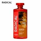 RADICAL 波蘭植萃 - 小麥籽粒豐盈調理洗髮露(乾燥脆弱髮適用) 400ml