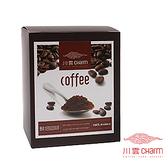 《川雲》晚安咖啡小禮盒(半磅)
