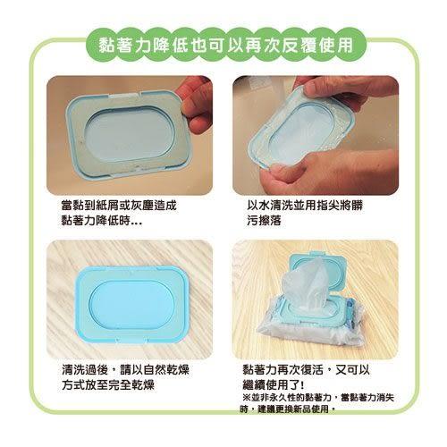 SNOOPY濕紙巾蓋M(手繪愛心)★funbox★Marimo_FT65998.FT66312