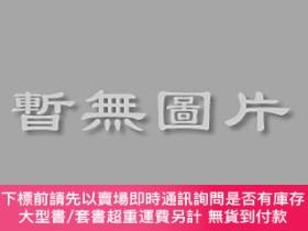 簡體書-十日到貨 R3YY【食品實驗設計與統計分析】 9787810664387 中國農業大學出版社 作者: