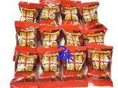 (馬來西亞) 蓬萊寶島 黑糖話梅糖 1包500公克( 無籽黑糖話梅糖/黑糖梅 /黑糖活梅)