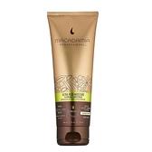 Macadamia Professional 瑪卡奇蹟油 超潤澤潔淨潤髮乳 100ml