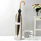 雨傘架 創意時尚歐式雨傘桶家用雨傘架辦公樣板房雨傘收納 洛小仙女鞋YJT