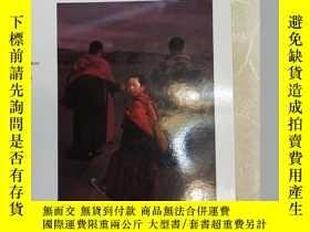 二手書博民逛書店Wind罕見from China photographic Ex