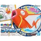 萬代 組裝模型 精靈寶可夢POKEPLA收藏集BIG 01 巨大版 鯉魚王 TOYeGO 玩具e哥