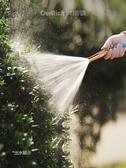 奧瑞馳洗車機噴水槍神器高壓槍頭刷車噴槍清洗水管家用噴頭配件冼