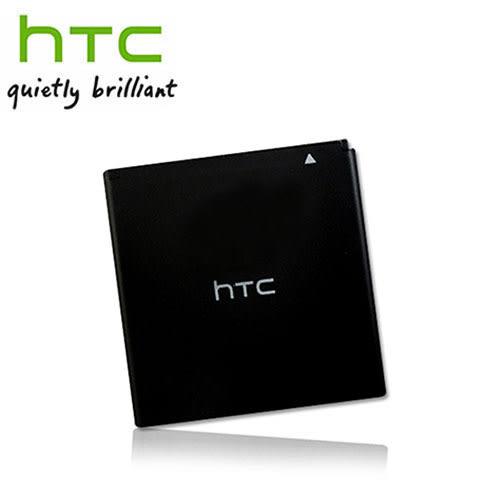 【marsfun火星樂】HTC BG86100 原廠電池 1730mAh Desire V T328W Desire VC T328d Desire U T327 EVO