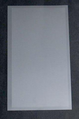 手機螢幕保護貼 HTC One mini 2 HC 超透光 AG 霧面抗刮 多項加購商品優惠中