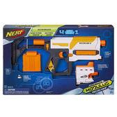 11-12月特價 NERF樂活射擊對戰 自由模組 MK11 偵查衝鋒槍 TOYeGO 玩具e哥