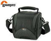 LOWEPRO 羅普 APEX 110 AW 愛派司 側背相機包 ~出清特價~ (立福貿易公司貨)